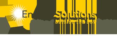 Energy Solutions – OTB